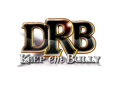 New_DRB_Logo_slogan_only_smaller